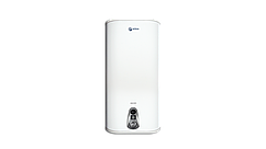 Бойлер Roda Aqua INOX 100 VM Белый (0304050119-100423242)