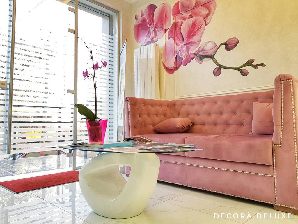 Beauty Salon Орхидея