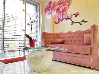 Beauty Salon Орхидея 2