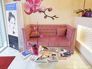 Beauty Salon Орхидея 3