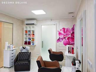 Beauty Salon Орхидея 8