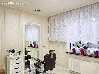 Beauty Salon Орхидея 11