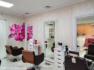 Beauty Salon Орхидея 10