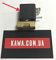 Катушка на клапан горячей воды 220 V AC 50Hz 9121.080.00А