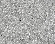 Специальный фракционный кварцевый песок для песочных фильтров (35 кг.)