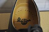 ЖЕНСКИЕ Ботинки Dr.Martens 1460 (BLACK) Размер 35 36 37 38 39 40 41, фото 8