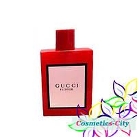 Женская парфюмированная вода Gucci Flower?100 мл