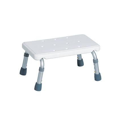 Кресло подставка  в ванную комнату AWD02331410