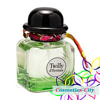 Женская парфюмированная вода Hermes Twilly D`Hermes, 85 мл