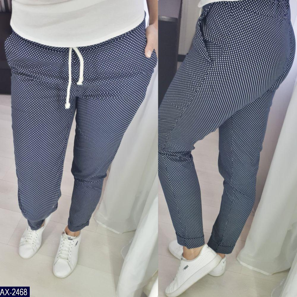 6b3f4d3f8fc2 Женские штаны (батал): купить недорого в Украине | Assorti - 944213276