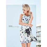 47e5175049a Летнее платье в Украине. Сравнить цены