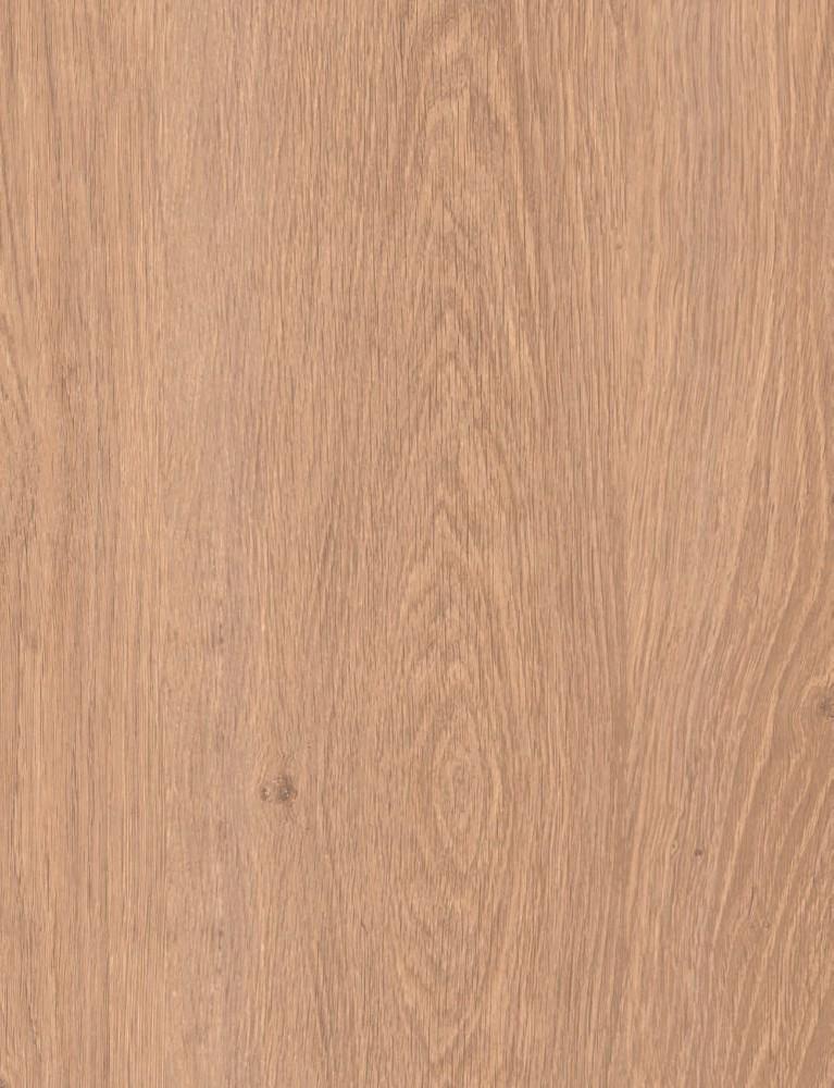Ламинат Kastamonu Floorpan Blue 33 класс Дуб Алжирский Кремовый V4 (8мм)