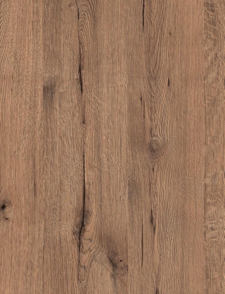 Ламинат Kastamonu Floorpan Blue 33 класс Веллингтон V4 (8мм)