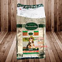 Сухой корм для собак Baskerville Баскервиль Adult 20 кг