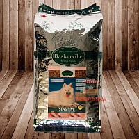 Сухой корм для собак Baskerville Баскервиль Sensitive 20 кг