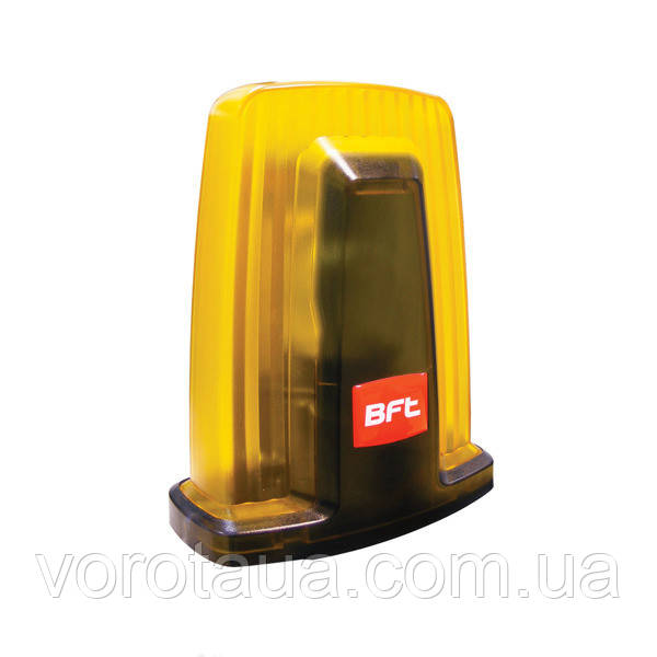 Лампа сигнальная BFT RADIUS LED AC 230V R1