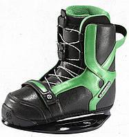 Ботинки Вейк Slingshot 2013 Jewel Wakebinding