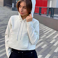 1c1ab130632 ТОЛСТОВКА W NSW TCH PCK HOODIE PACKABLE 930761-030