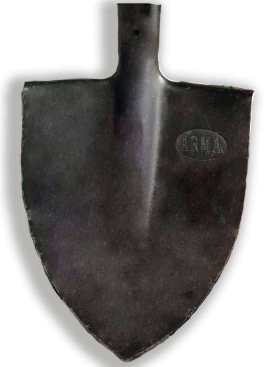 Лопата штикова (ЛКО)