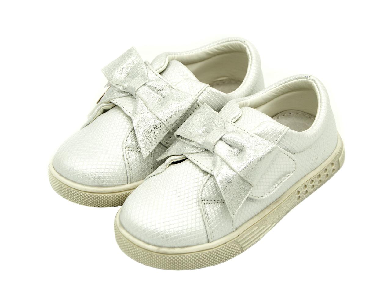 Кроссовки для девочки 30 розмір-19 см