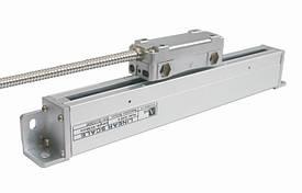 Оптичный линейный энкодер серии ALS6 для больших диапазоновизмерения( от 1100 мм до 12000 мм)