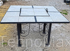 Стол трансформер, фото 2
