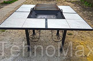 Стол трансформер, фото 3