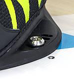Ботинки Вейк Slingshot 2015 Option Wakebinding, фото 5
