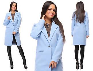 Верхняя одежда, Куртки женские, шубки