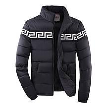 Куртка Dynamic AL-6610-10