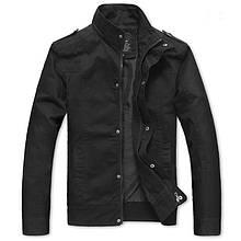 Куртка демисезонная AL5264