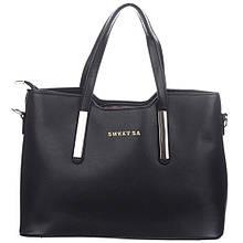 Женская сумка AL-5936-10