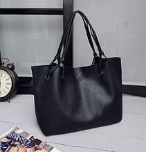 Женская сумка AL-7145-10