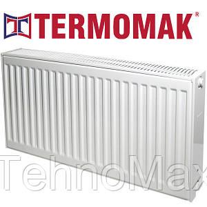 Стальной  радиатор TERMOMAK класс 22 500*1400