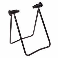 Стійка (підставка) для велосипеда Bike Tools, П-подібна
