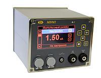 МДМ-2 сверхпортативный дефектоскоп для магнитопорошкового контроля