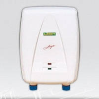Бойлер Elektromet AGA 4.5