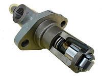 Топливный насос к дизельным двигателям (мотоблочным, R175/R180)