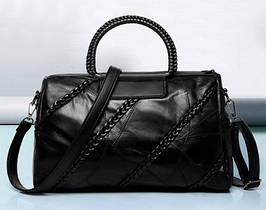 Женская сумка AL-7554