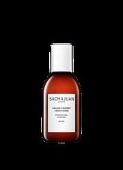 Кондиционер для окрашенных волос SACHAJUAN Colour Protect Conditioner 250ml