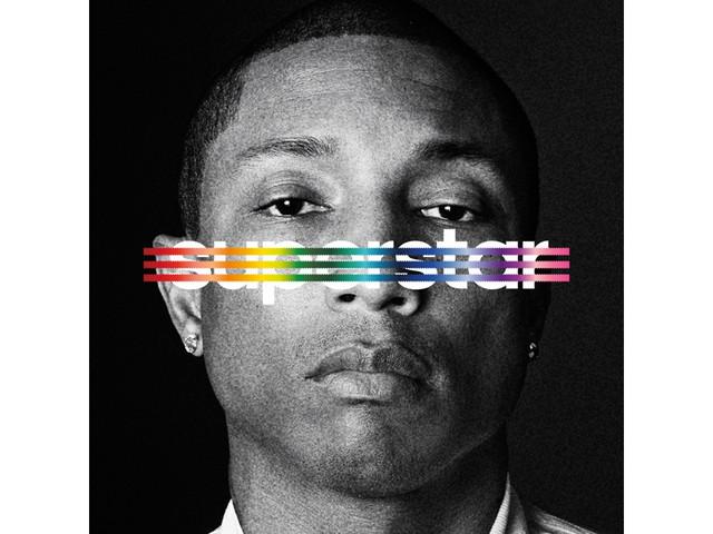 adidas Originals представляет коллекцию Superstar Supercolor