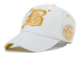 Женская кепка AL-1933-00