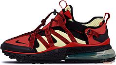 Мужские кроссовки Nike Air Max 270 Bowfin Red Black AJ7200-003