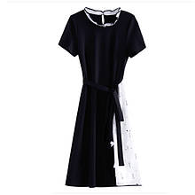 Женское платье AL-3124-10