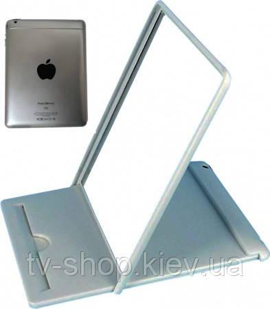 Зеркало Apple iPad