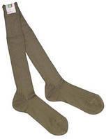 Носки под берцы р. 43-44, фото 2