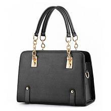 Женская сумка AL6331