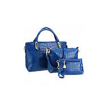 Женский набор сумок AL5951