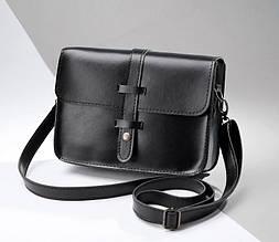 Женская сумочка AL-6771-10