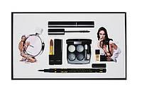 Подарочный набор косметики и парфюмерии Chanel 6 in 1, фото 1